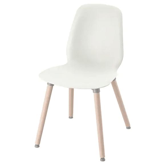 varicocele-chair