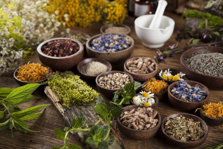varicocele-supplements-nature