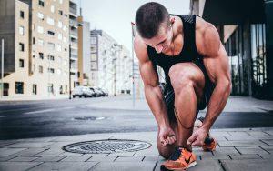 varicocele-testosterone-boost