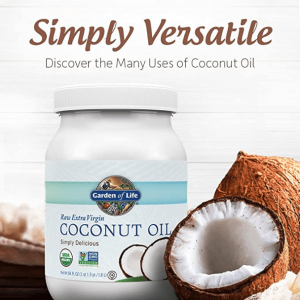 varicocele-testosterone-coconut-oil