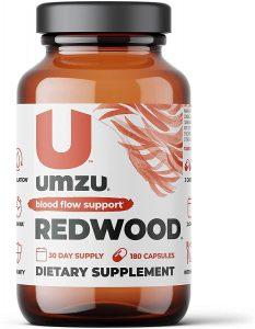 umzu-redwood