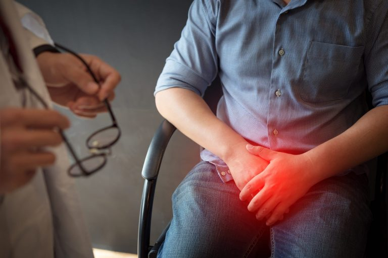 varicocele-pain-testicles