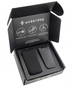 varicocele-fertility-underdog