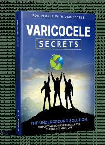 varicocele-secrets-book