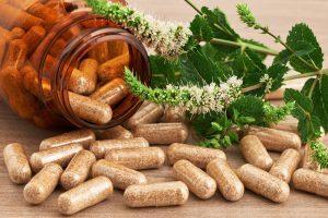 varicocele-healing-nutrition